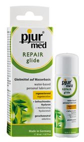 pjur-med-repair_30ml